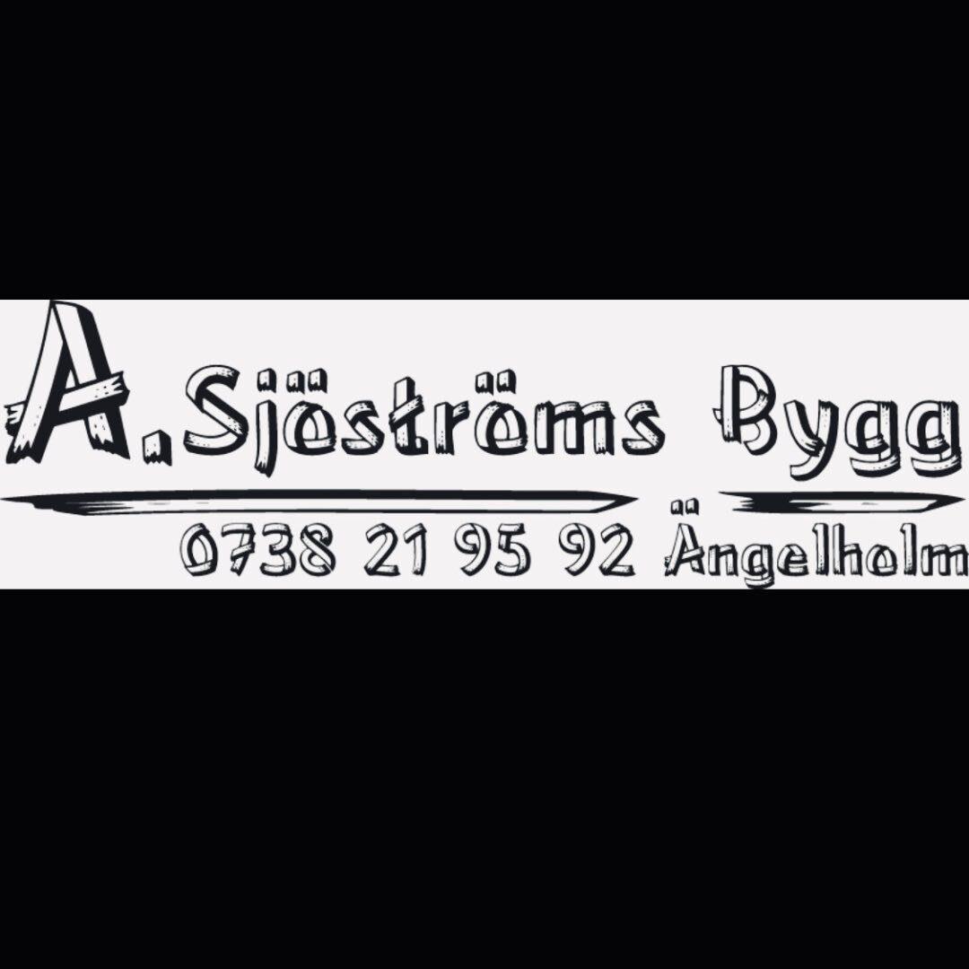 A.SjöströmsByggAB